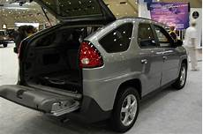 auto body repair training 2003 pontiac aztek interior lighting 2003 pontiac aztek images conceptcarz com