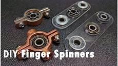 Diy Finger Spinners Edc Spinners