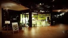 restaurant basilico restaurant bistro in 46483 wesel