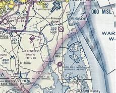 Virginia Aeronautical Chart Abandoned Amp Little Known Airfields Virginia Virginia Beach