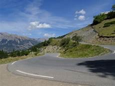 Images Gratuites Paysage Mer C 244 Te Montagne Route
