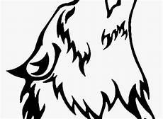Lightning Mcqueen Malvorlagen Quest Malvorlagen Wolf