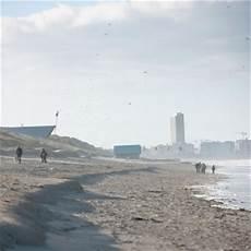 webcams wetter im meer die belgische k 252 ste