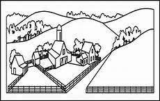 Ausmalbilder Bauernhof Kostenlos Ausdrucken Ausmalbilder Zum Ausdrucken Ausmalbilder Bauernhof