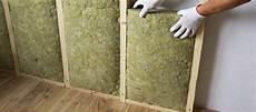 rigipsplatten mit dämmung steinwolle d 228 mmstoff im fachgesch 228 ft kaufen herold at