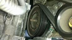 klimakompressor magnetkupplung magnetkupplung bei