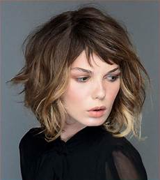 55 best short layered bob with bangs short haircut com