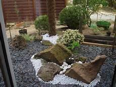 petit jardin zen exterieur jardin zen jardin zen