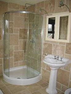 walk in shower ideas for small bathrooms 25 walk in showers for small bathrooms to your ideas and inspiration going to tehran