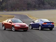 acura rsx type s specs photos 2002 2003 2004 2005 autoevolution