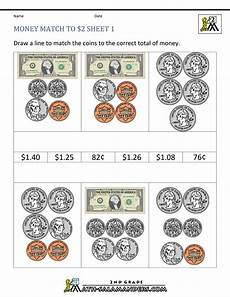 money printable worksheets 3rd grade 2692 2nd grade money worksheets up to 2