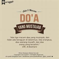 Wansteddy Tales 3 Doa Mustajab