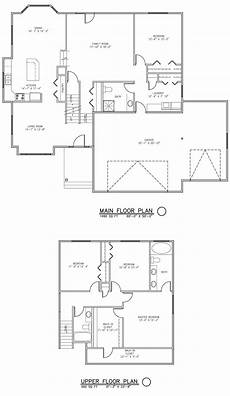 sutherlands house plans the brittany home package at sutherlands