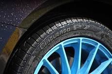 pirelli cinturato p7 test pirelli cinturato p7 blue review the european aa