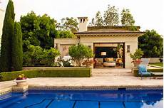 Gartenhaus Mediterranen Stil - gartenhaus ideen mit charmantem und stilvollem design