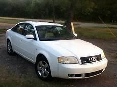 buy car manuals 2002 audi a6 on board diagnostic system 2002 audi a6 quattro repair manual audiforums com
