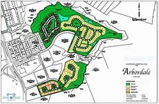 arbordale house plan arbordale neighborhood spotlight mr williamsburg