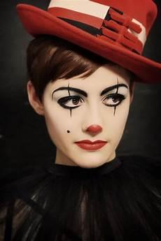 déguisement halloween original femme 1001 id 233 es de d 233 guisement femme original