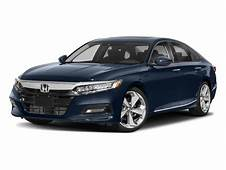 2018 Honda Accord Review  Price & Specs Hamilton NJ
