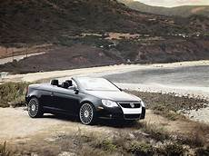 Used Volkswagen Eos For Sale By Owner 226 Buy Pre Owned Vw