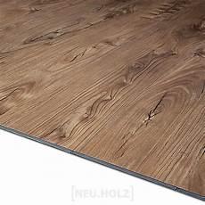 neuholz 174 click vinyl laminat 19 20m 178 vinylboden eiche