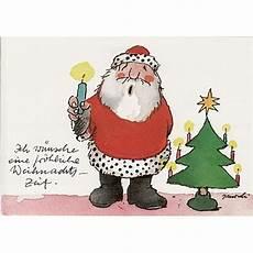 janosch weihnachtskarte fr 246 hliche weihnachtszeit