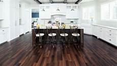 laminate wood flooring designs ideas youtube