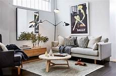an expert s guide to 2018 and 2019 living room trends
