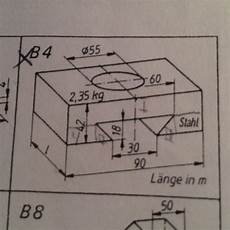 masse und dichte berechnen technik ma 223 e gesucht