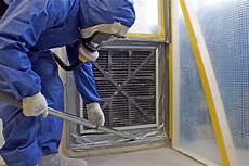 Stutz Ag Asbestsanierung Standstrasse Arbon