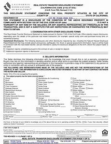 california association of realtors forms ca assc of realtors lease agreement gtld world congress