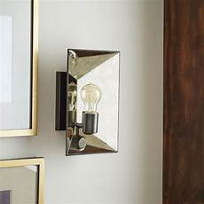 wall lighting looks for less elliondecor