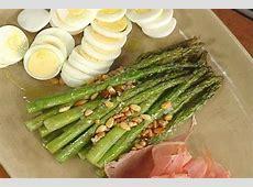 emeril lagasse garlic roasted asparagus_image