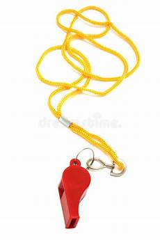 Strafe Rote El - rote pfeife stockfoto bild strafe wei 223 netzkabel