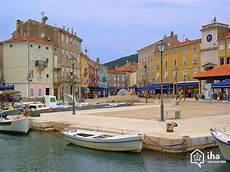 Location Rijeka Pour Id 233 Es Week End Pour Vos Vacances Avec Iha