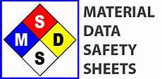gilsonite manufacturer safety data sheet msds sds