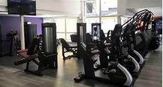 Salle De Sport 224 Aix Les Bains L Appart Fitness