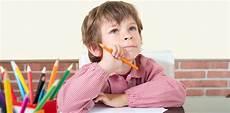 philosophy for children boosts their progress at school