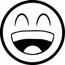 Emoji Malvorlagen Free Glimo Emology Smiley Coloring Page Wecoloringpage