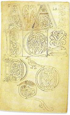 lettere gotiche minuscole calligrafie asdps armis et leo