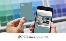 auto paint color scanner euffslemani com