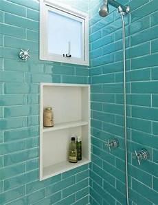 Aquamarine Bathroom Ideas by Aquamarine Bathroom Tiles Bathroom Design Ideas