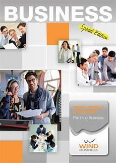 fisso e mobile brochure wind mobile fisso
