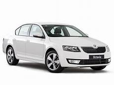 Skoda Octavia Specs Photos 2013 2014 2015 2016