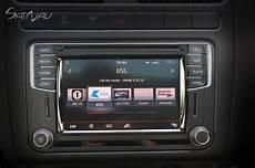 navigation discover media vw discover media pq navigation system satnav systems