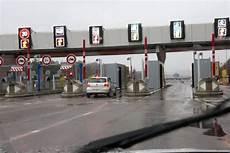 r 233 gion autoroutes payantes de lorraine d 233 couvrez tous