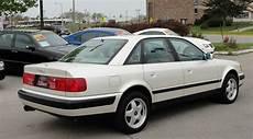 unblemished 1993 audi s4 for sale german cars for sale blog
