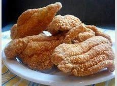 texas fried catfish_image