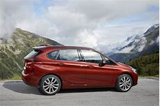 bmw 2 series active tourer to be pricier but better