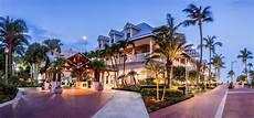 key west resort marina eua key west booking com